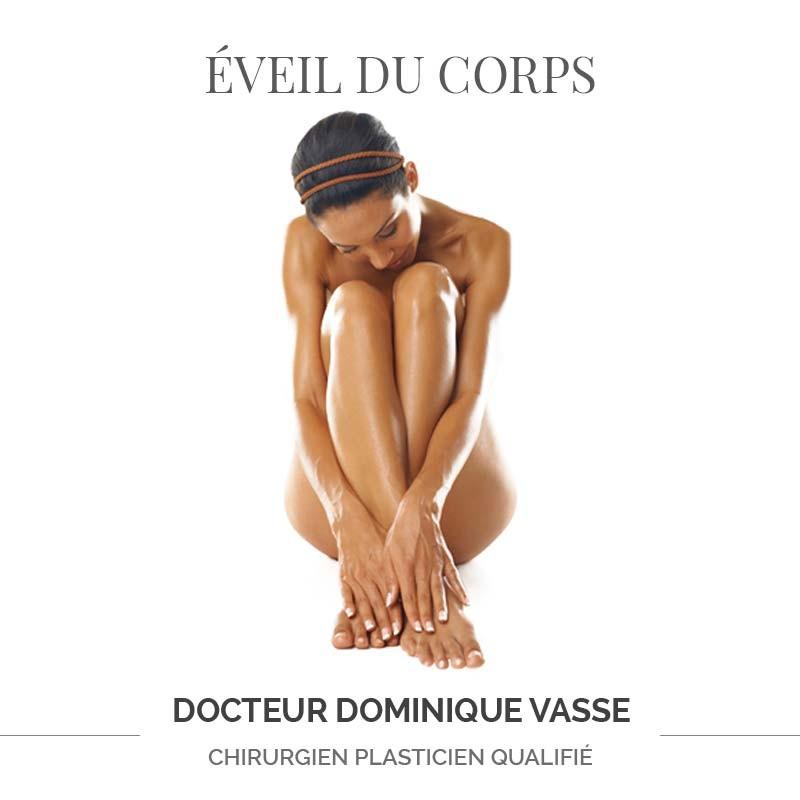 DR VASSE