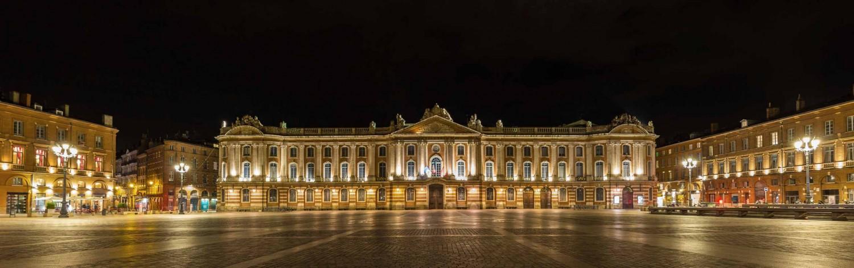 Toulouse docteur vasse - Art de la table toulouse ...