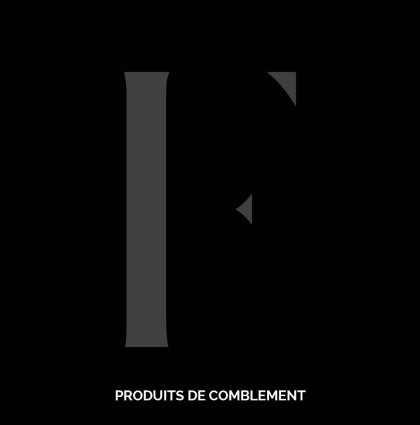 PRODUITS DE COMBLEMENT