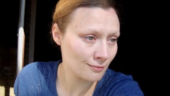 Portrait%204-3%20contraste%20-%203